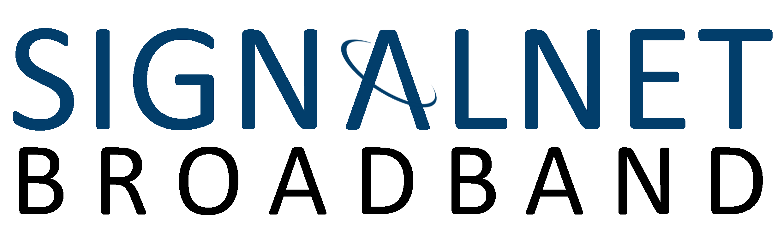 Signalnet Broadband